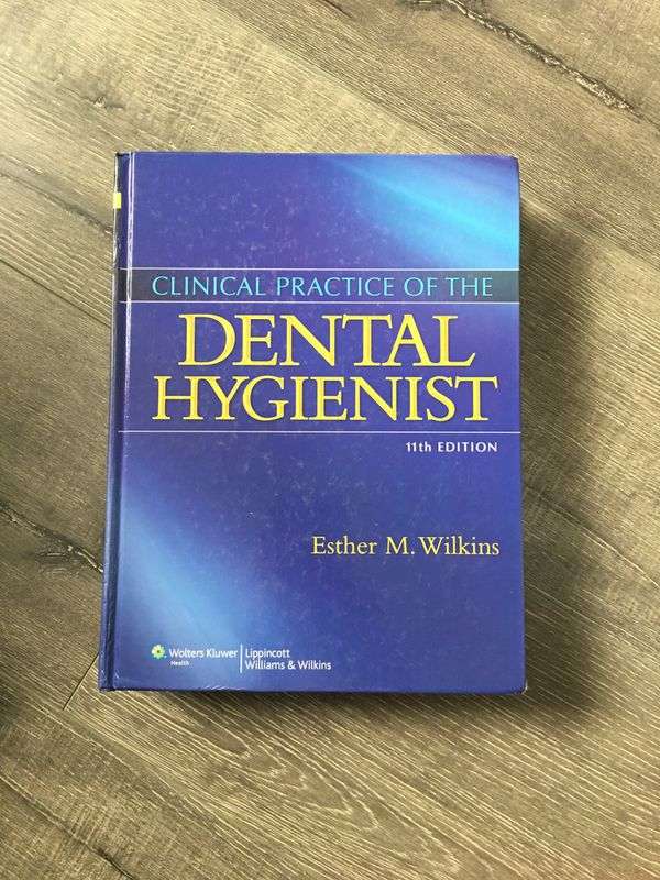 Illustrates dental embryology, histology, and Anatomy for Sale in ...