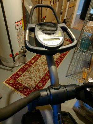 Exercise bike for Sale in Fort Washington, MD