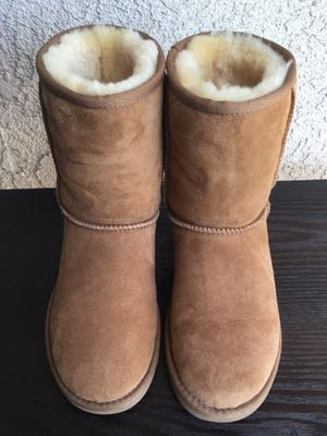 5c1cf251e4b New and Used Ugg for Sale in Hacienda Heights, CA - OfferUp