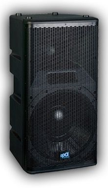 2 OPA sub 15 active for Sale in Austin, TX