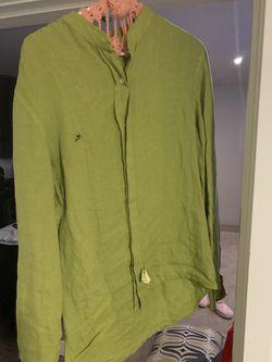 Etro dress shirts Thumbnail