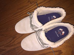 Cole hain shoes 1920 size 10 for Sale in Ashburn, VA