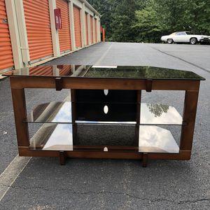Nice TV Stand for Sale in Woodbridge, VA