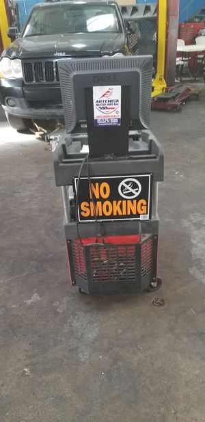 Service cart Snap on for Sale in Hialeah, FL
