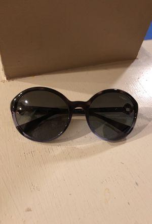 Vogue Polarized Sunglasses for Sale in Haymarket, VA