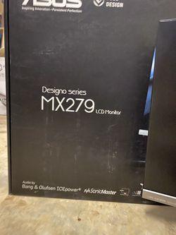 Asus Designing Series Power Cord  Thumbnail