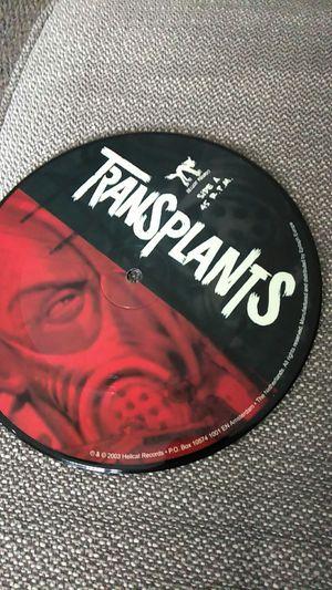 Transplants Discs for Sale in Orlando, FL