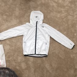 The North Face X Supreme Wind Jacket M  Thumbnail