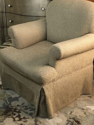 Swell New And Used Furniture For Sale In El Paso Tx Offerup Squirreltailoven Fun Painted Chair Ideas Images Squirreltailovenorg