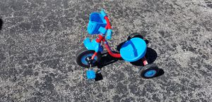 Kids toddler bike for Sale in West Palm Beach, FL