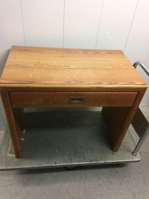 Small Desk for Sale in Henrico, VA