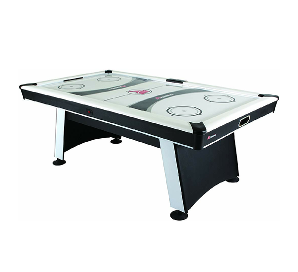 Air hockey table for Sale in Waterbury, CT - OfferUp