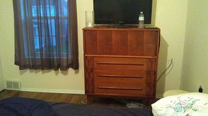 Dresser few flaws for Sale in Natrona Heights, PA