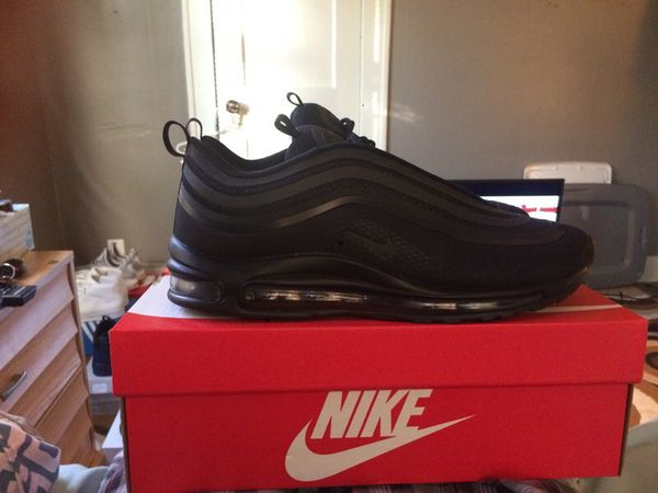686c117ea97a Size 11 Nike air Max 97 for Sale in Indianapolis