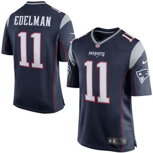 online store ab36b 48cf9 New and Used Patriots jersey for Sale in Moreno Valley, CA ...