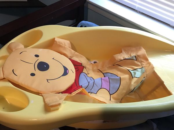 baby tub for Sale in Fort Worth, TX - OfferUp