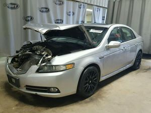 New And Used Acura Parts For Sale In Bronx NY OfferUp - 2003 acura tl type s parts