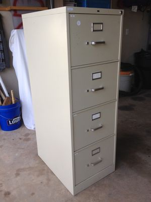 File Cabinet For In Newcastle Ok