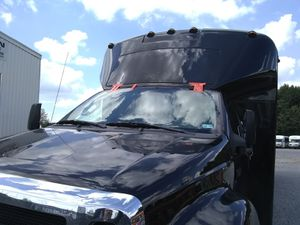 Windshield and window glass for sell for Sale in Alexandria, VA