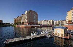 7 night resort stay Kissimmee Florida for Sale in Cary, NC