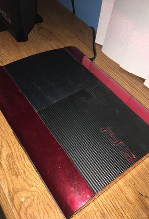 PS3 for Sale in Falls Church, VA