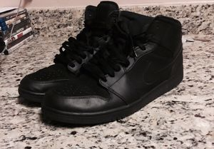 1fd39c555420 Jordan 1s size 13 for the low for Sale in Dallas