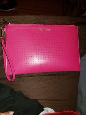 e74b54197181f9 New and Used Wristlets for Sale in San Jose, CA - OfferUp