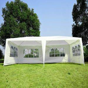 10 x 20 ft. Canopy / Party / Event tent, New and unopened for Sale in Sully Station, VA
