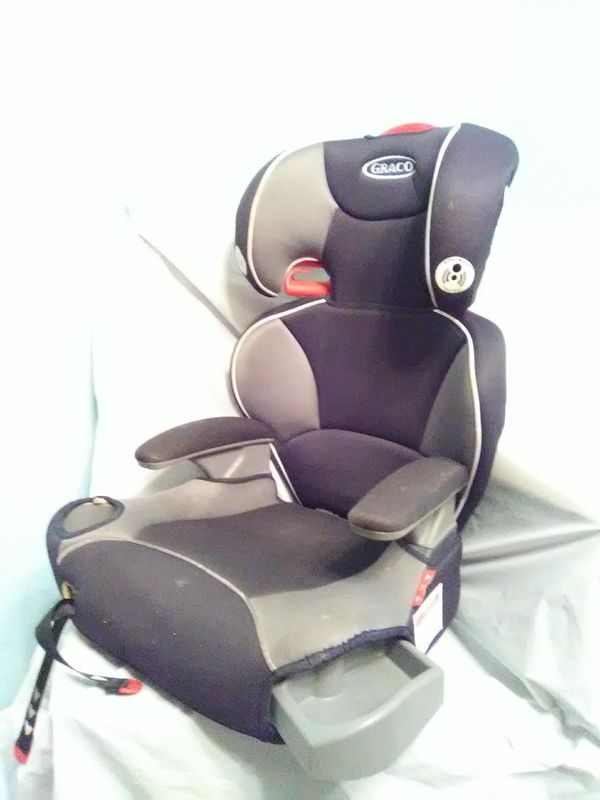 Graco Car Booster Seat Baby Kids In San Diego CA