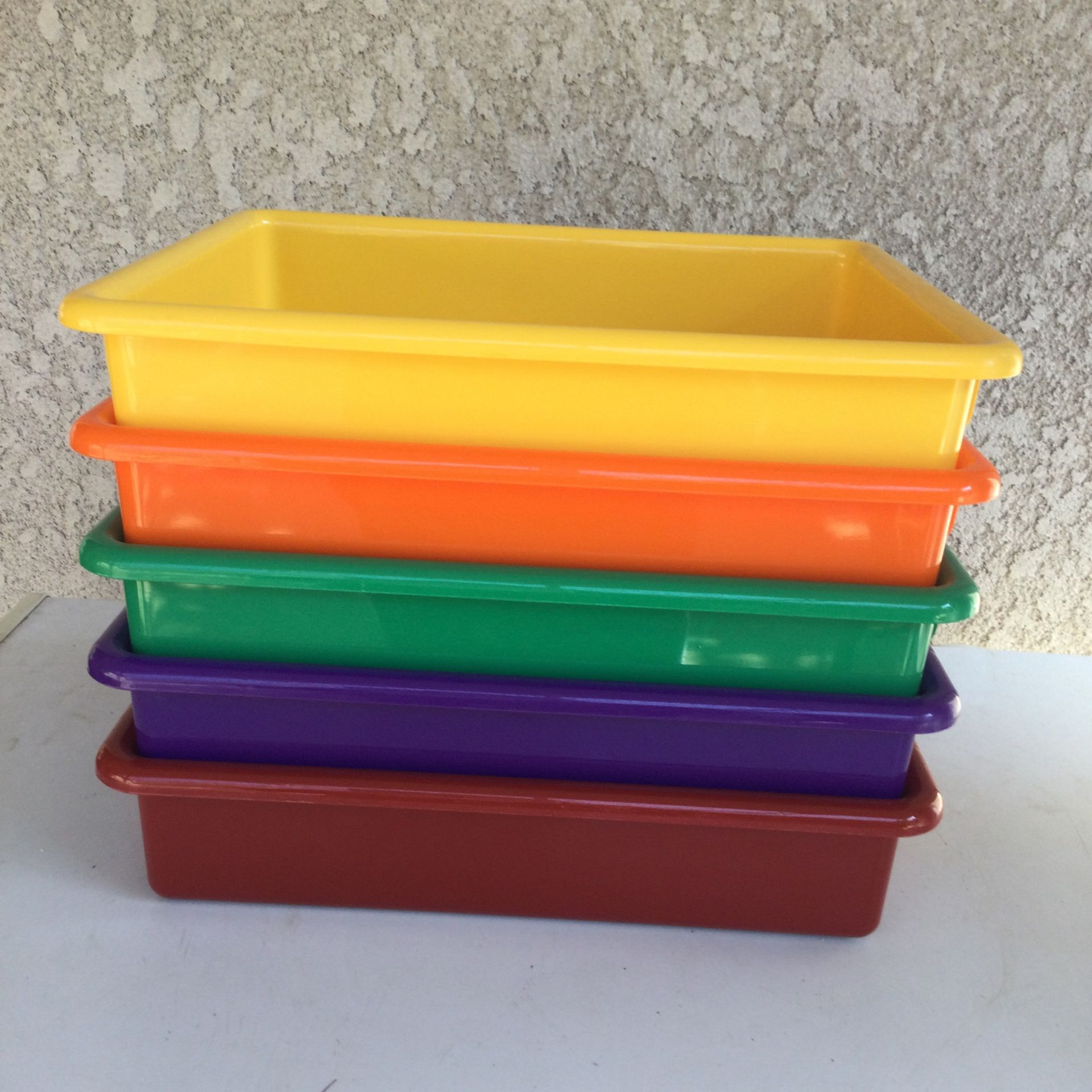 Beginner Teachers  Drawers Price Drop !Porch Pickup Only