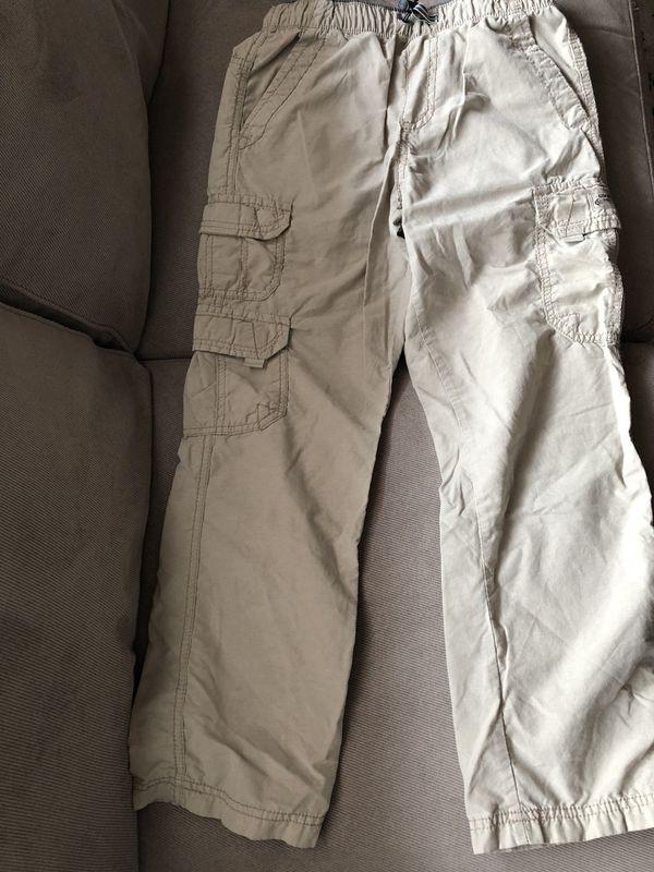 527f719d4c Boys Union Bay Cargo Pants Size 10/12 for Sale in Bonney Lake, WA - OfferUp