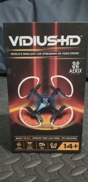 Drone for Sale in Orlando, FL