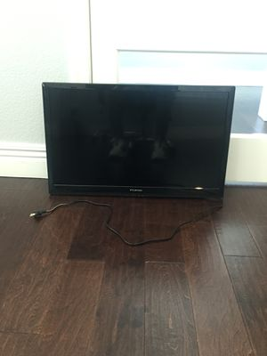 New and Used 32 inch tv for Sale in Fayetteville, AR - OfferUp