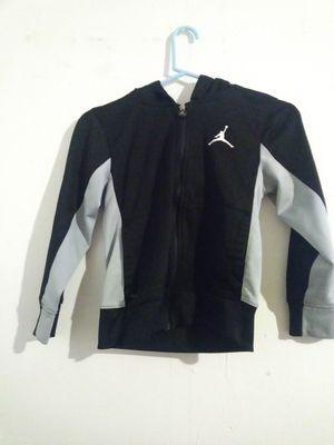 Jordan Boys hoodie sz small for Sale in Eugene, OR