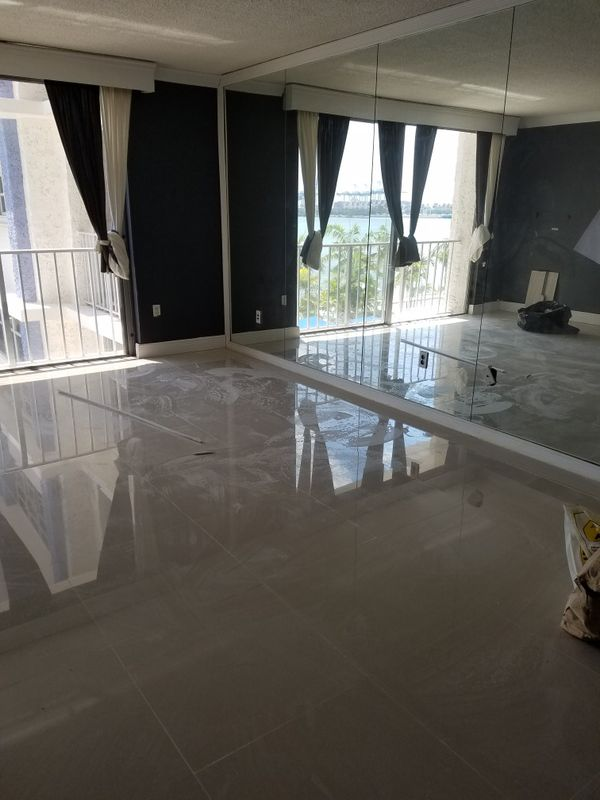 Ulises Flooring Tile Marble For Sale In Miami Fl Offerup