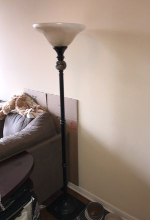 Floor Lamp for Sale in Chicago, IL
