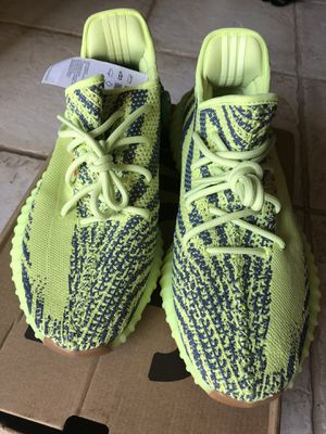 f6483cc1474935 adidas Yeezy Boost 350 V2 for Sale in Houston