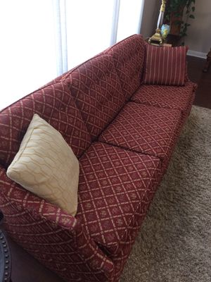 Excellent New And Used Furniture For Sale In Wheeling Wv Offerup Download Free Architecture Designs Itiscsunscenecom