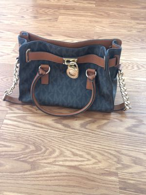 Brand New MK Women's Bag for Sale in Damascus, MD