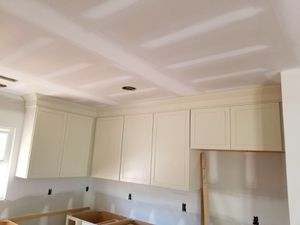 Se venden kitchen cabinets/servicio de installacion disponible for Sale in Garner, NC