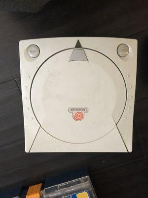 Sega Dreamcast for Sale in Laveen Village, AZ