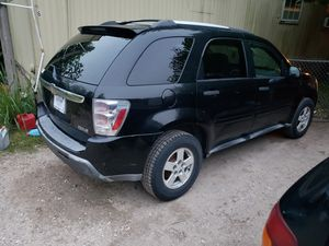 Trade for Sale in Crosby, TX