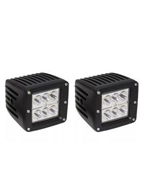 Riorand-RR 18-watt-led-Swb Spot Beam Cree LED Worklight for Sale in Santa Clarita, CA