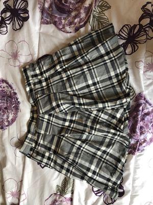 Skirt for Sale in Arlington, VA