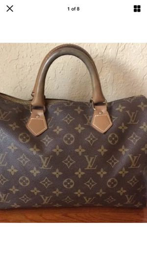 5335b1b3683b New and Used Louis vuitton for Sale in West Palm Beach