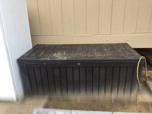 Tool box for Sale in Fort Washington, MD