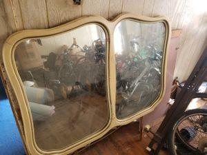 Antique bedroom set for Sale in Detroit, MI