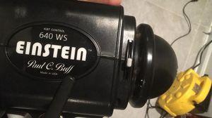 Camera flash for Sale in Derwood, MD
