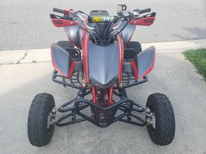 New and Used Honda bikes for Sale in Reading, PA - OfferUp