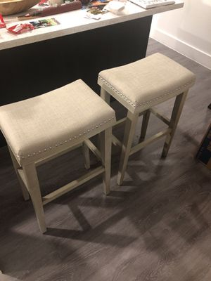 Bar stools for Sale in Las Vegas, NV